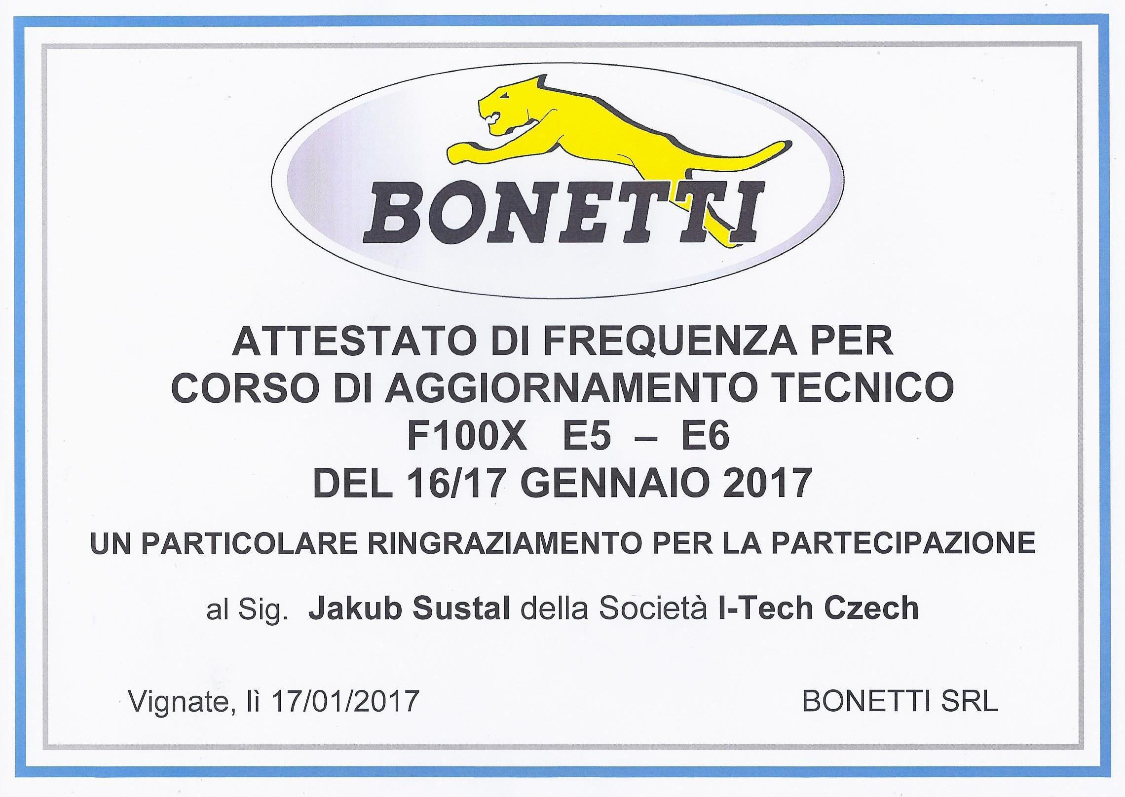 bonetti_Sustal